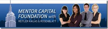 Mentor-Capital